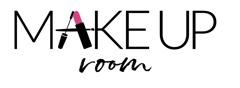 make-up-room